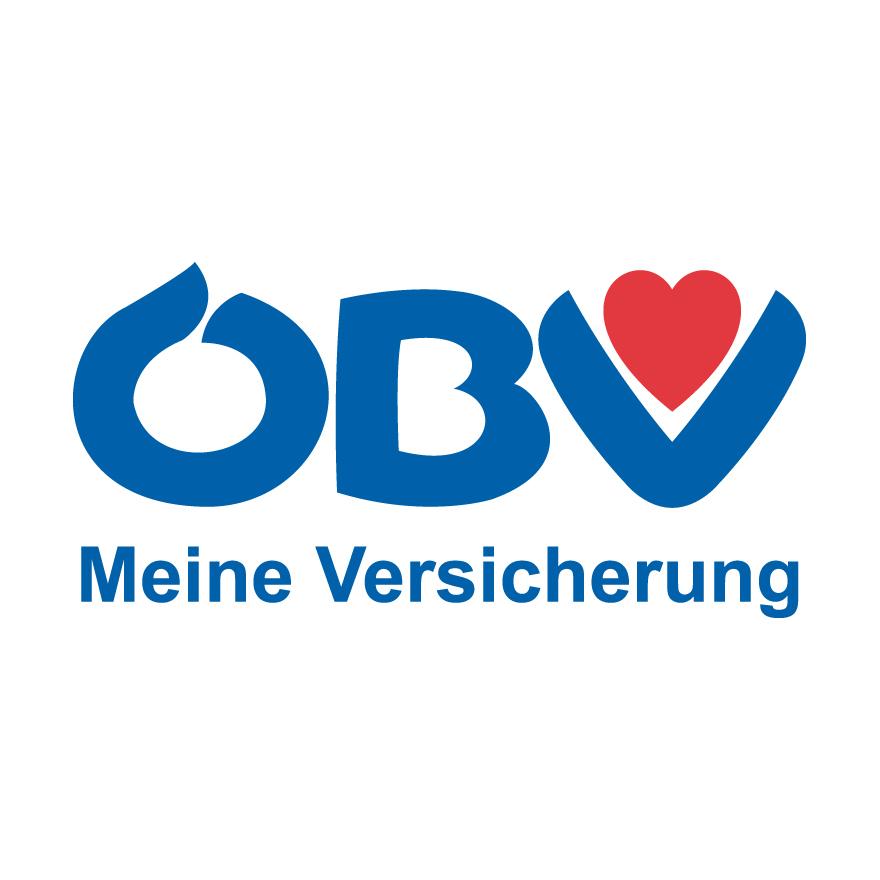 Partnerlogo Österreichische Beamtenversicherung VVaG