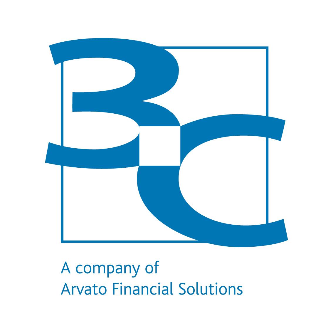 3C_Logo_blau.jpg