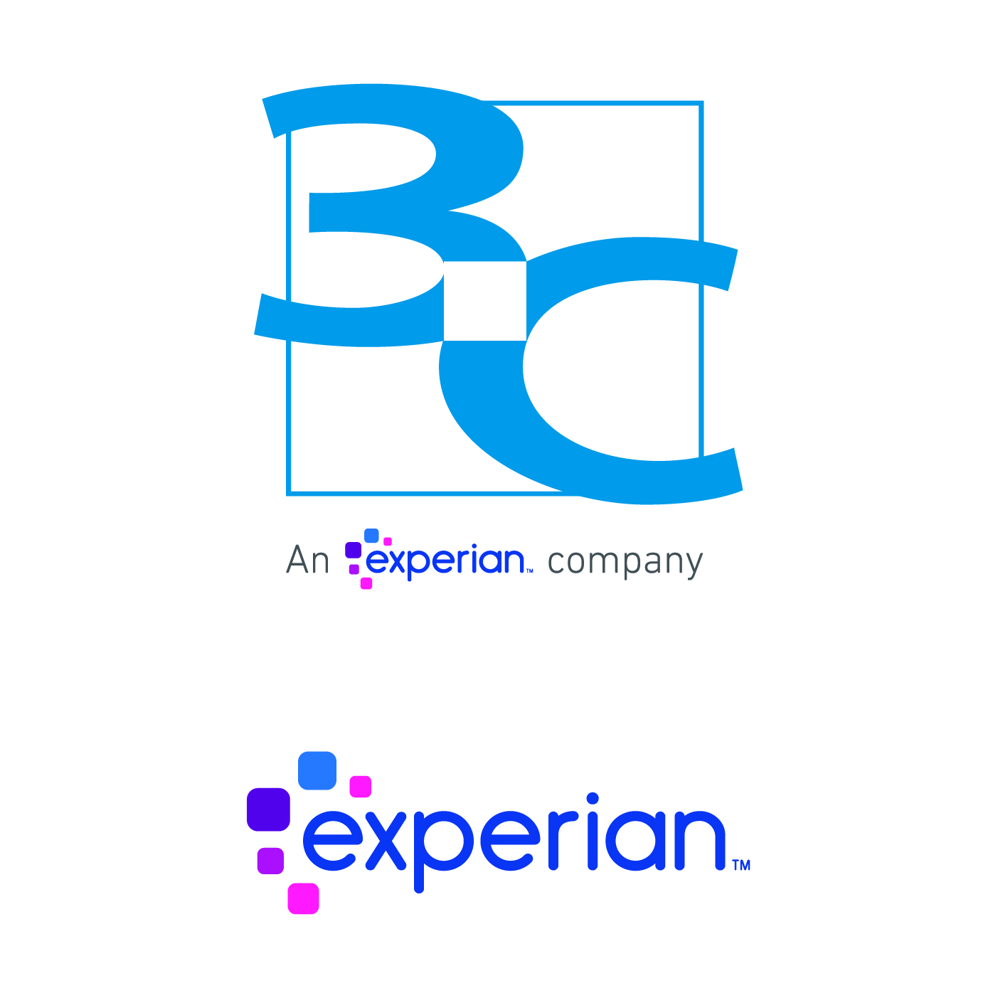 Partner: 3C_kombilogo-vertikal-experian.jpg