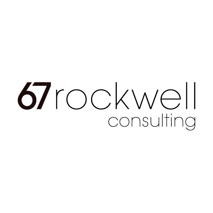 67rockwell_consulting_schwarz.jpg