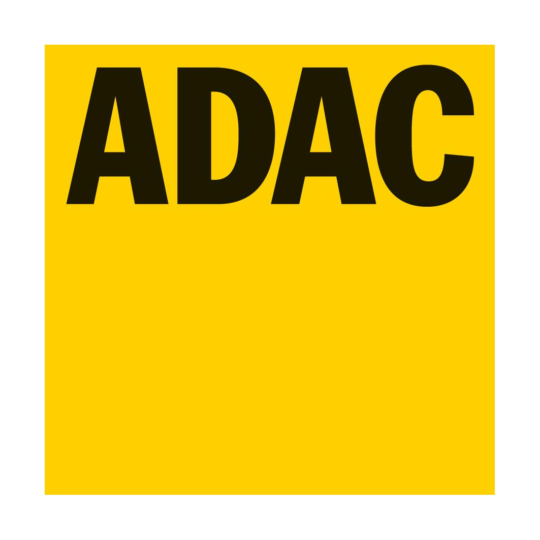 Partnerlogo ADAC Versicherung AG