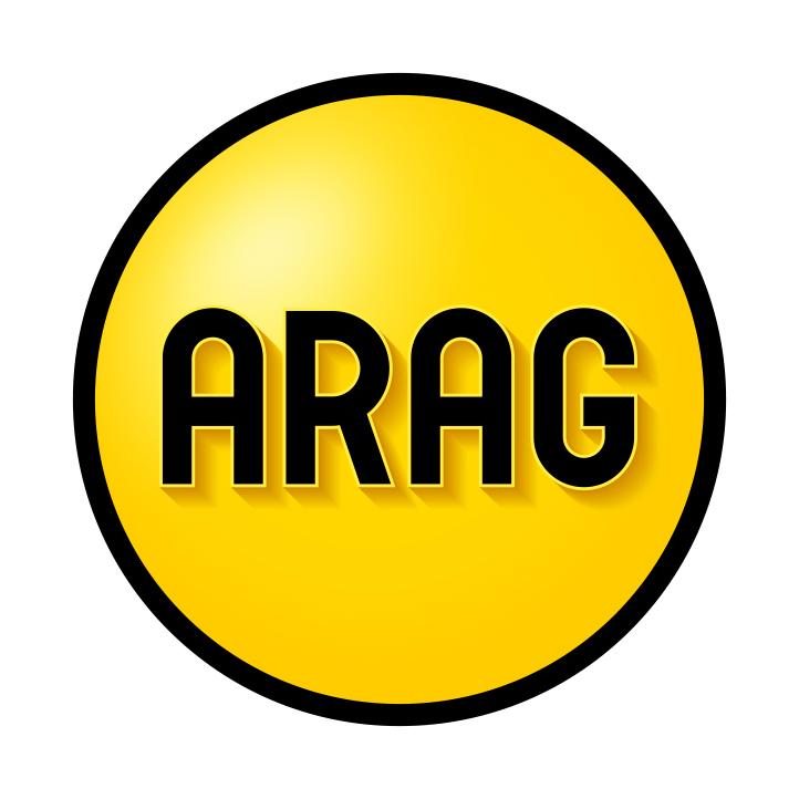 Partnerlogo ARAG SE Konzern