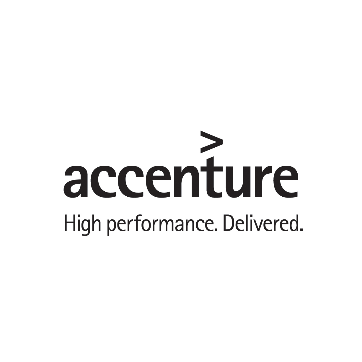 accenture GmbH