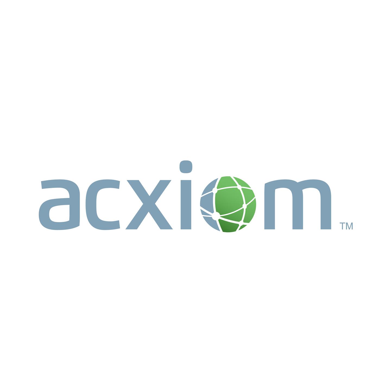 Acxiom_Logo_20130808.jpg