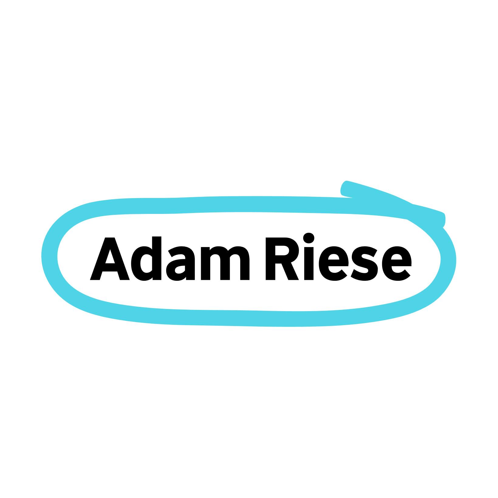 Partnerlogo Versicherungsanbieter Adam Riese