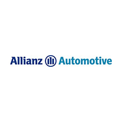 Allianz_Automotive_232.jpg