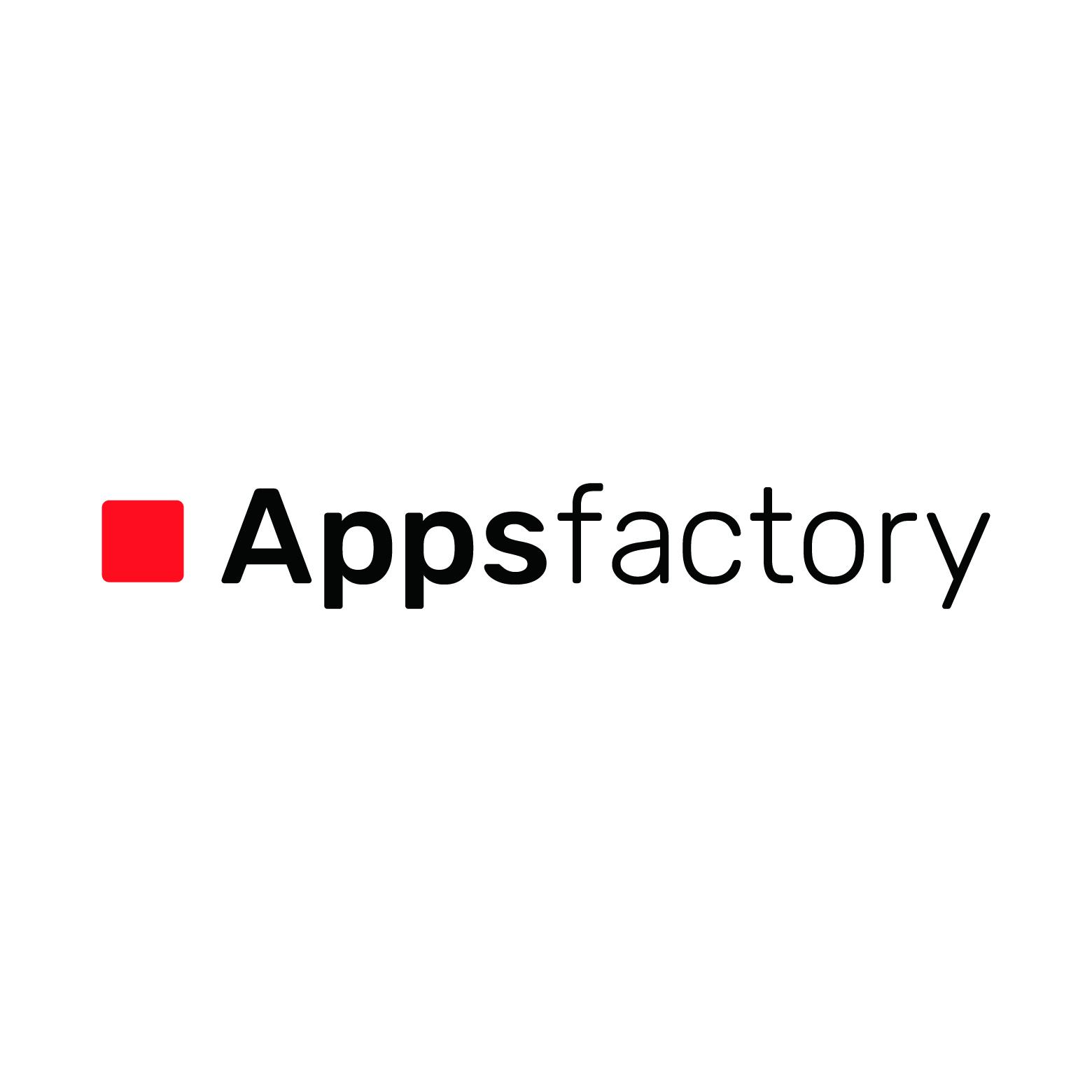 AppsFactory_01092019.jpg