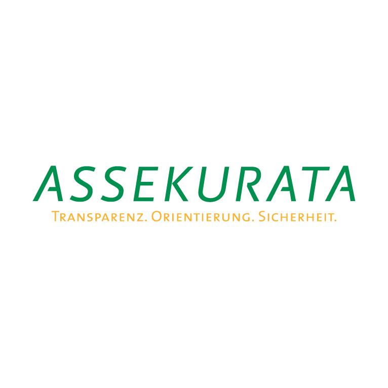 Partnerlogo ASSEKURATA