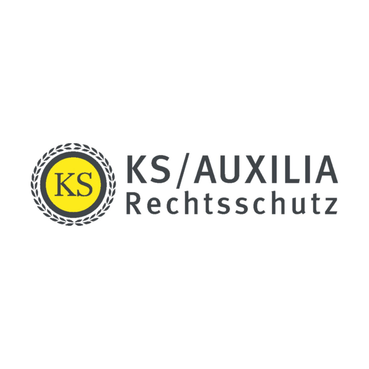 KS / AUXILIA Rechtsschutz