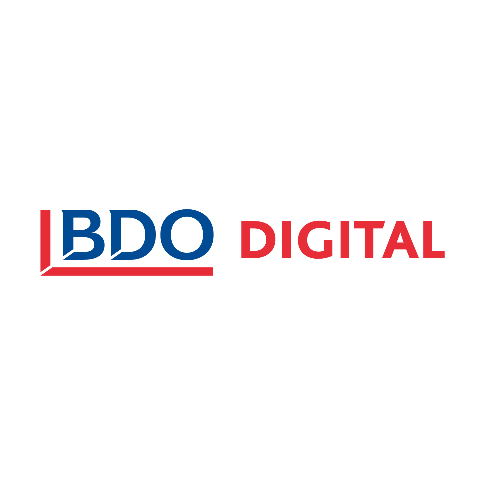BDO_digital_logo.jpg