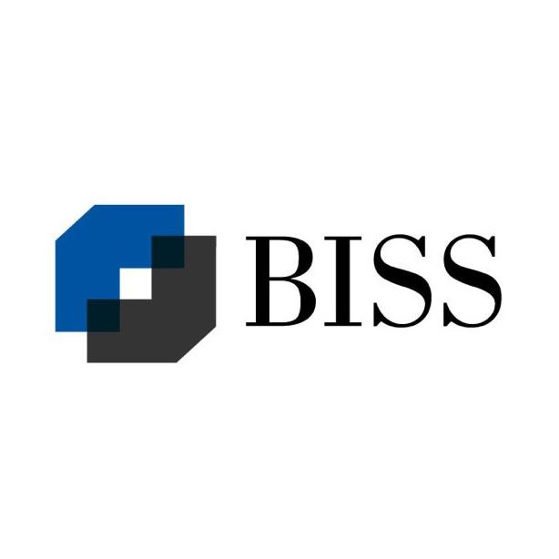 BISS_20140519.jpg