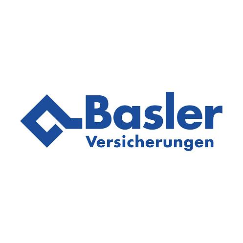 Logo Basler Versicherungen