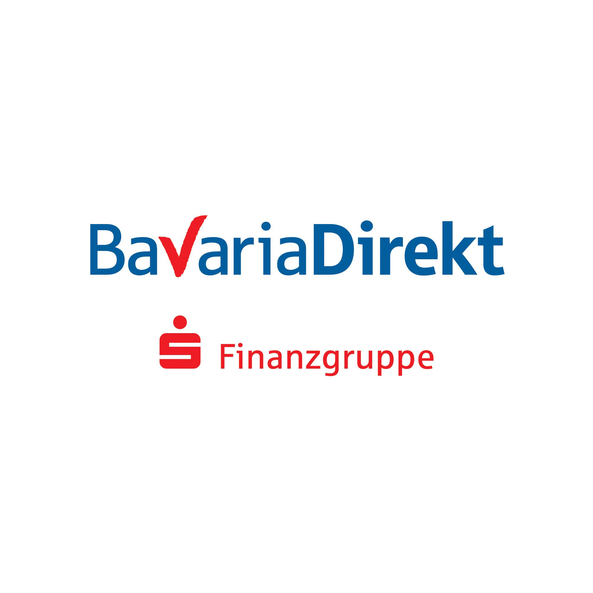 Bavaria Direkt_20140520_.jpg