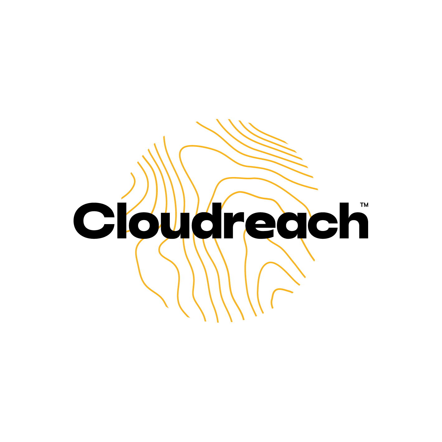 Partner: Cloudreach
