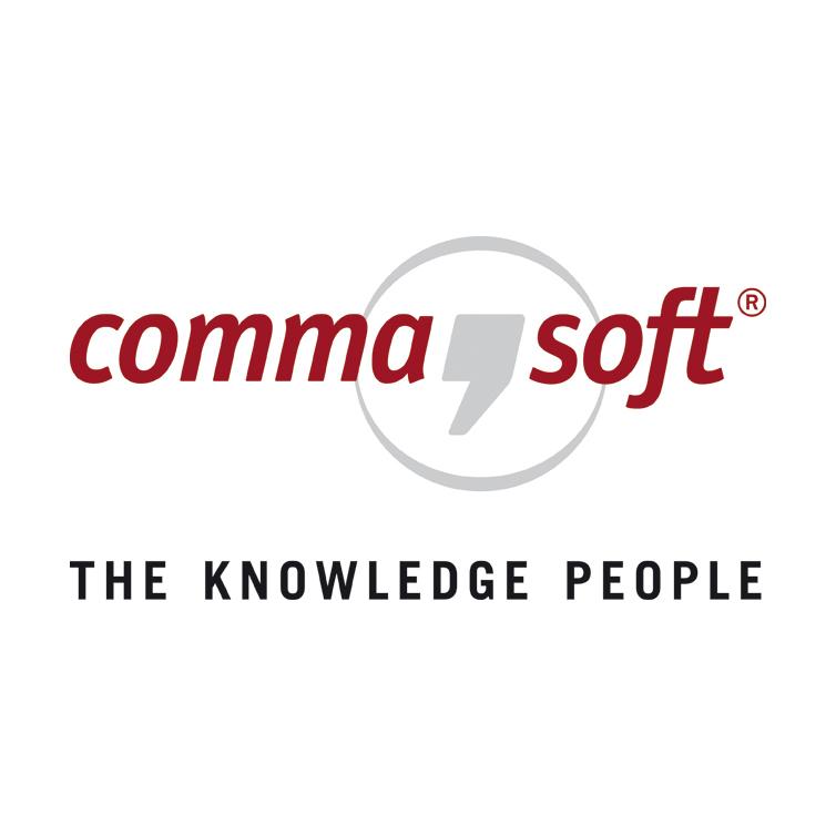 Comma Soft_232x58_.jpg