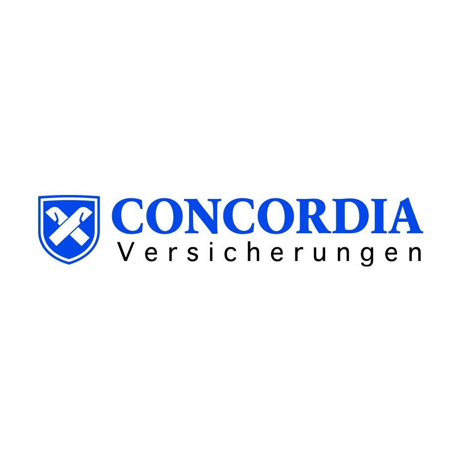 Partnerlogo Concordia Versicherungs-Gesellschaft a.G.