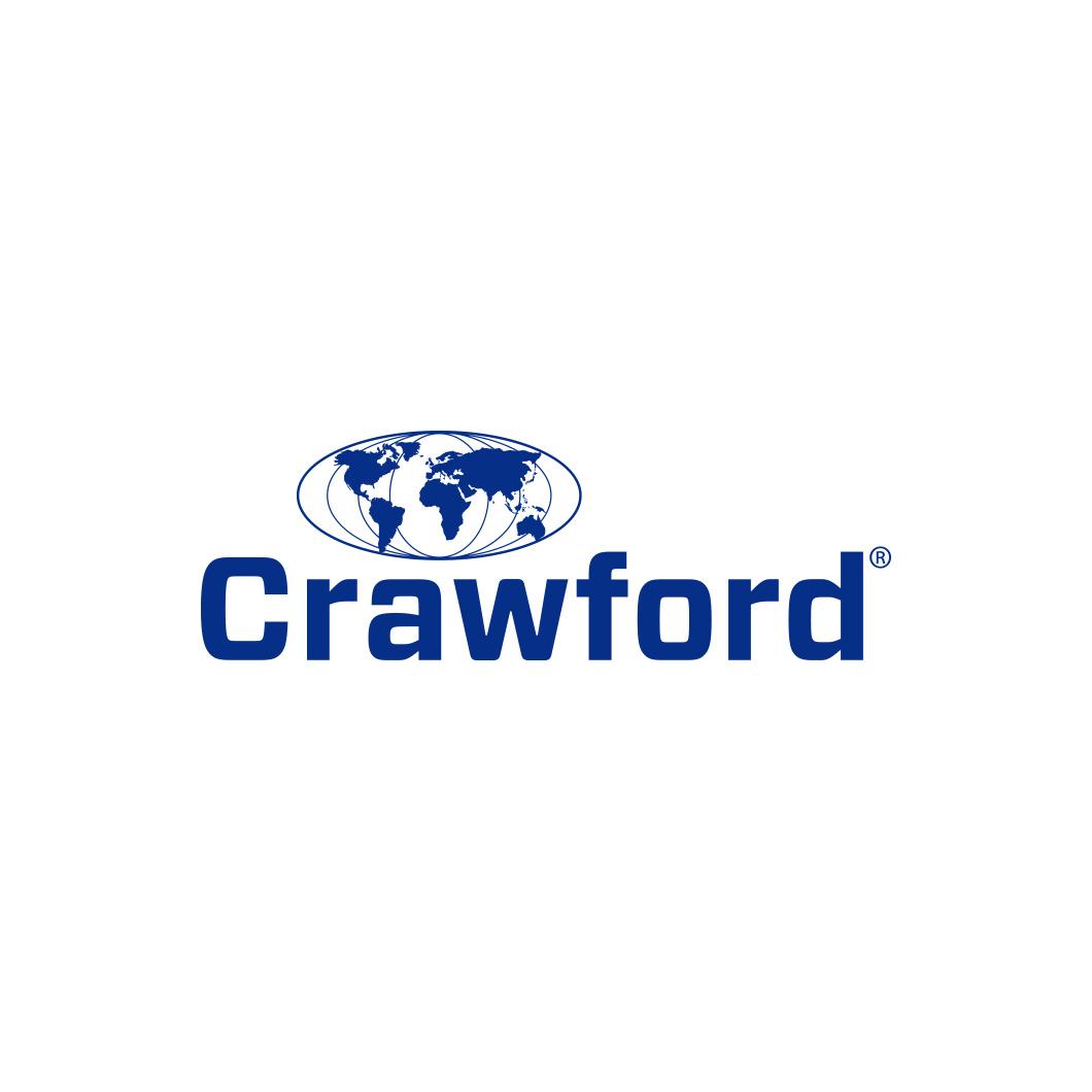 Crawford_auf-16-9.jpg