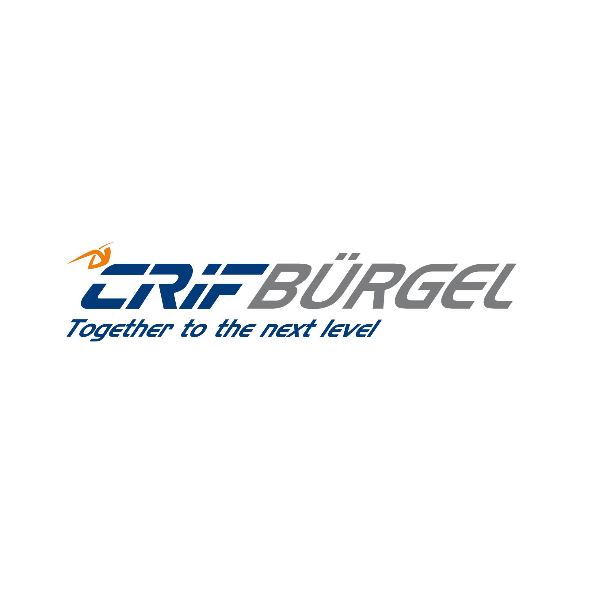 Crif B�rgel.jpg