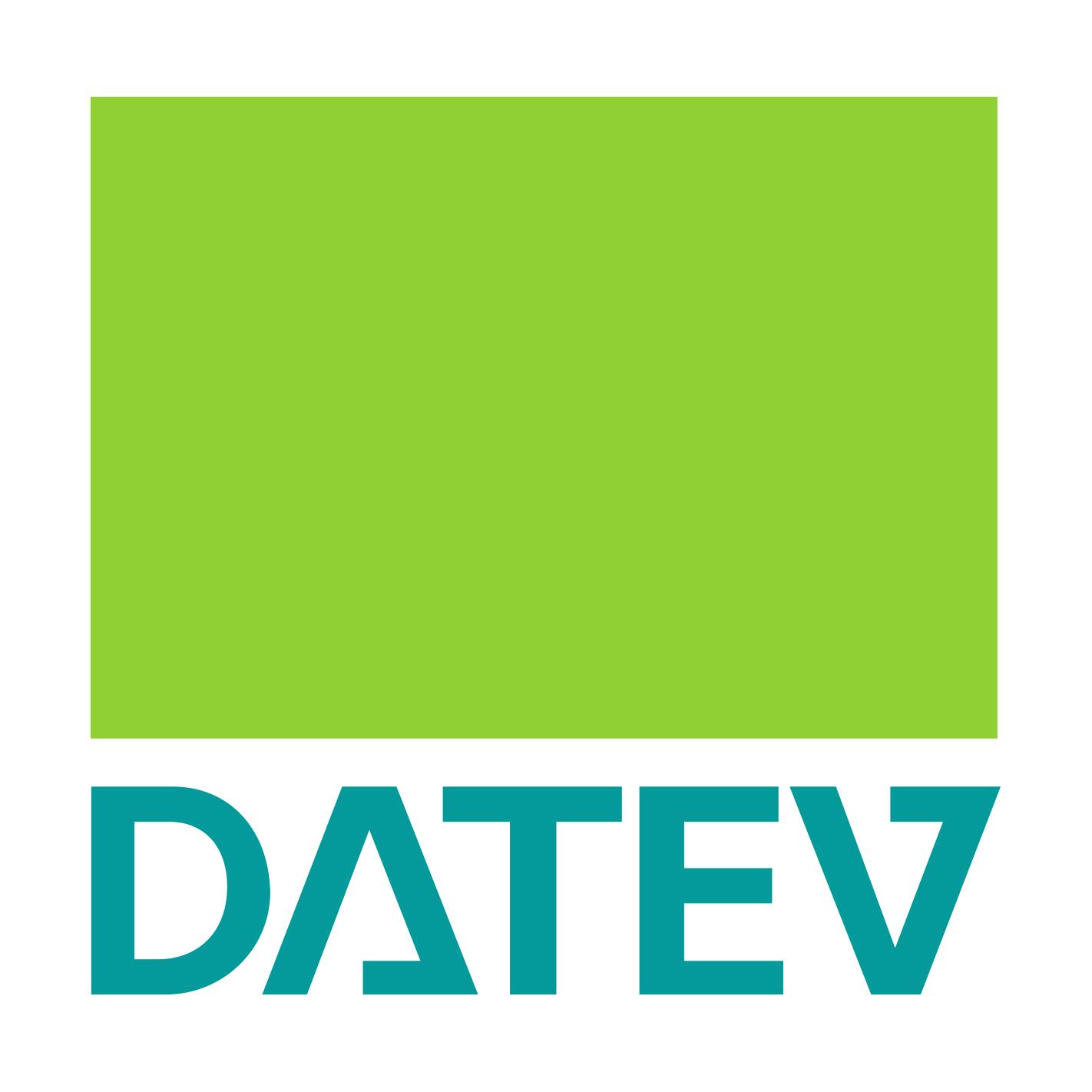 Partner: DATEV