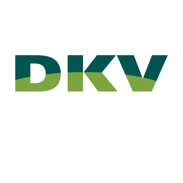 DKV_20081016.jpg