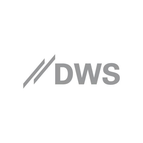 Partnerlogo DWS International GmbH