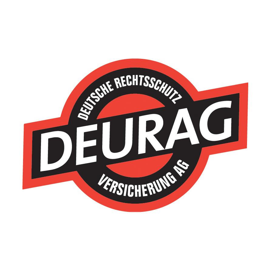 Partnerlogo DEURAG Deutsche Rechtsschutz-Versicherung AG
