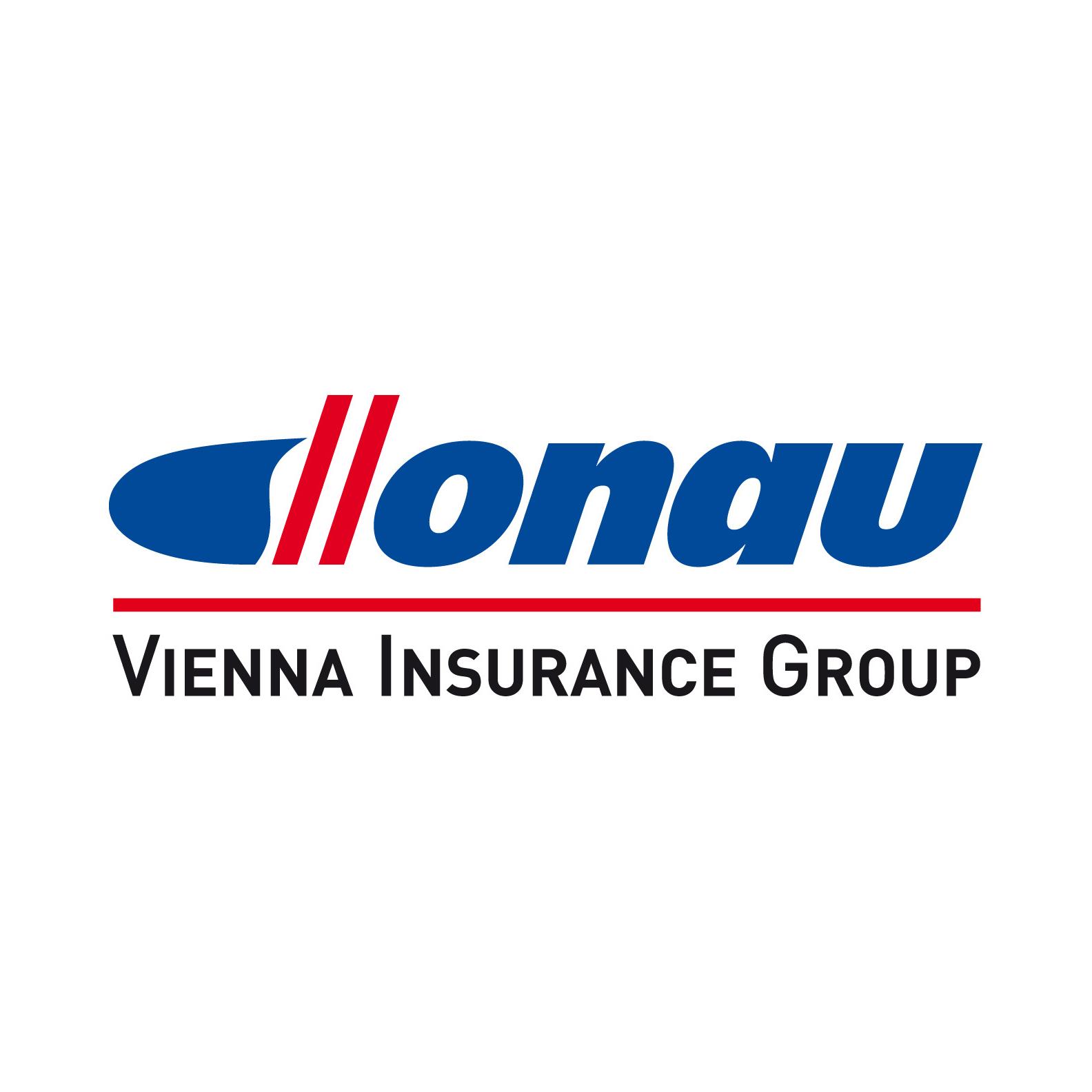 Partnerlogo DONAU Versicherung AG