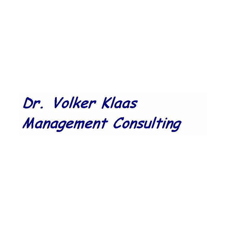 Dr_Volker_Klaas_Management_Consulting_20090508.jpg