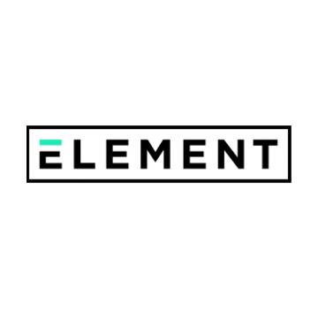 ELEMENT304x200-300x197.jpg