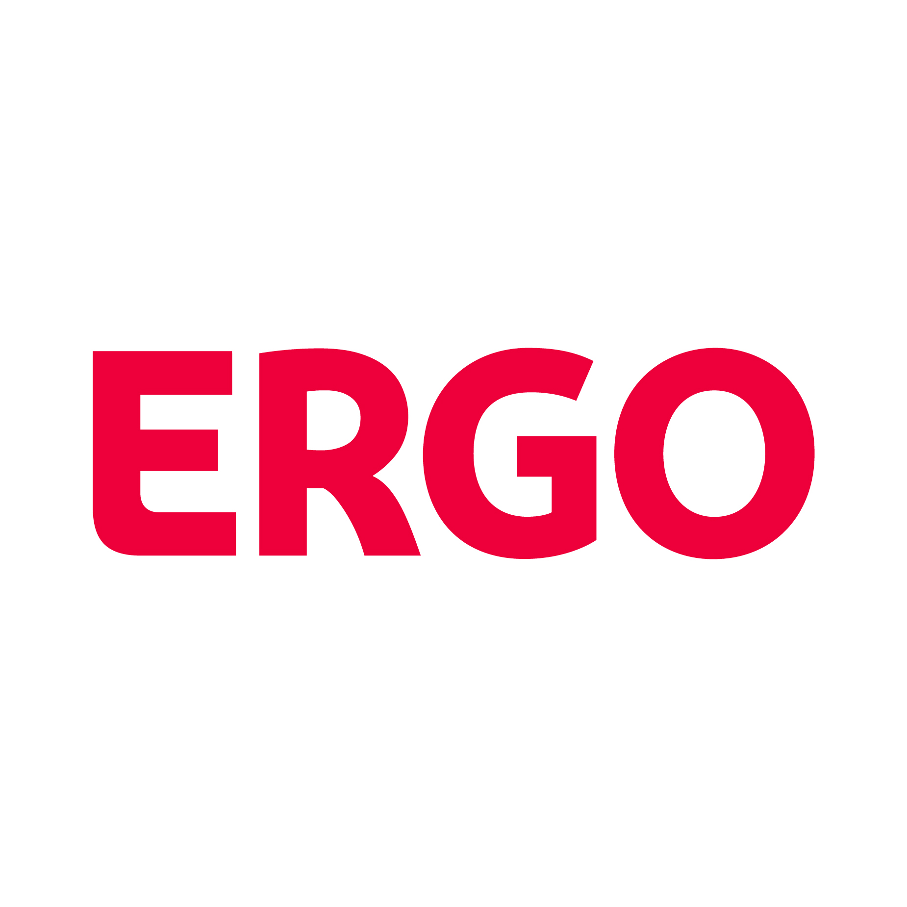 Partnerlogo Versicherungsgruppe ERGO Group AG