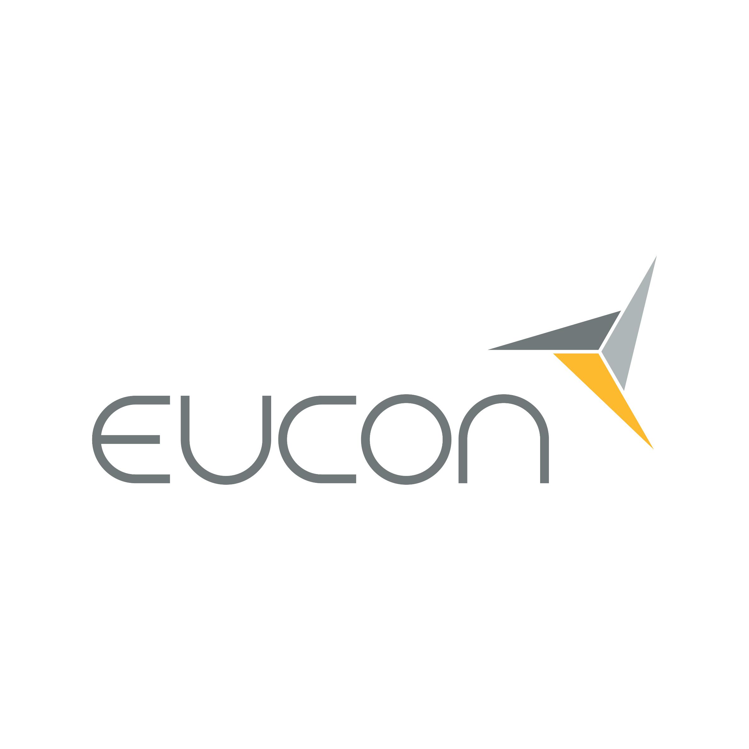 Partner: Eucon