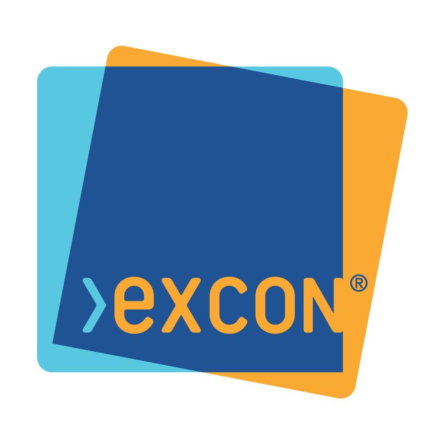 Partnerlogo EXCON Insurance Services GmbH