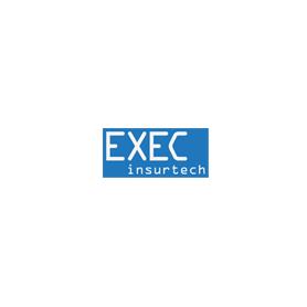 Execinsuretech_232x58_.jpg