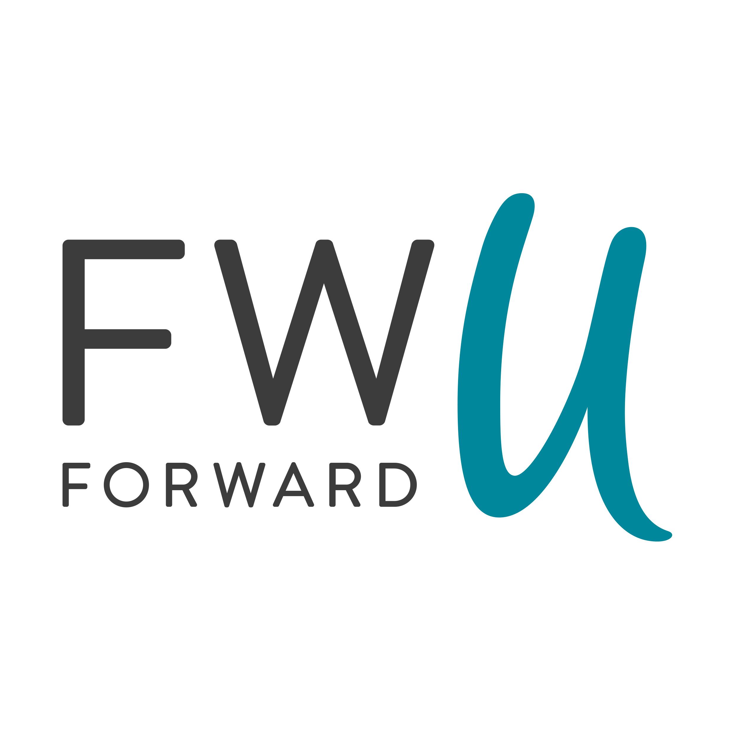 Partnerlogo FWU Life Austria