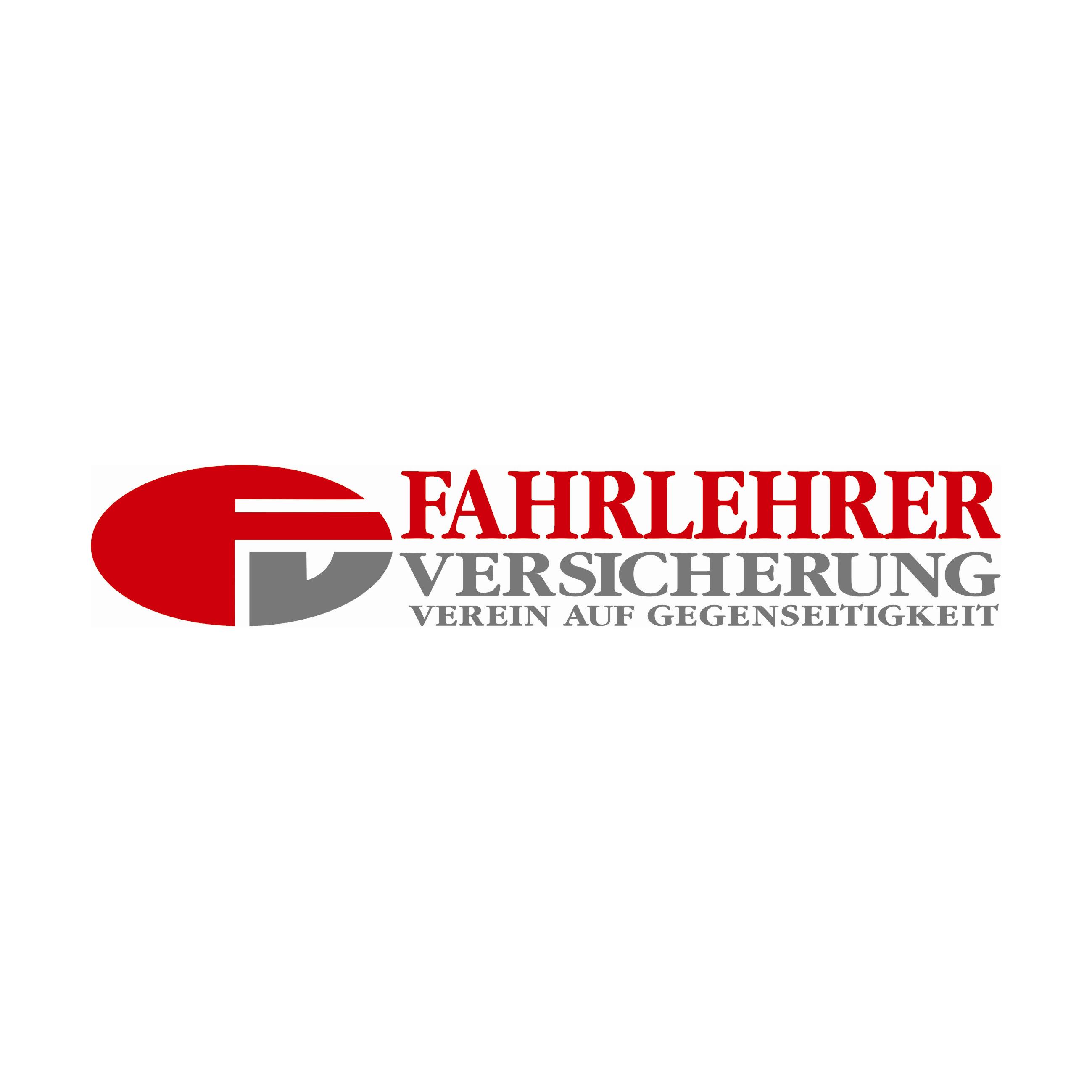 Partnerlogo Fahrlehrerversicherung VaG