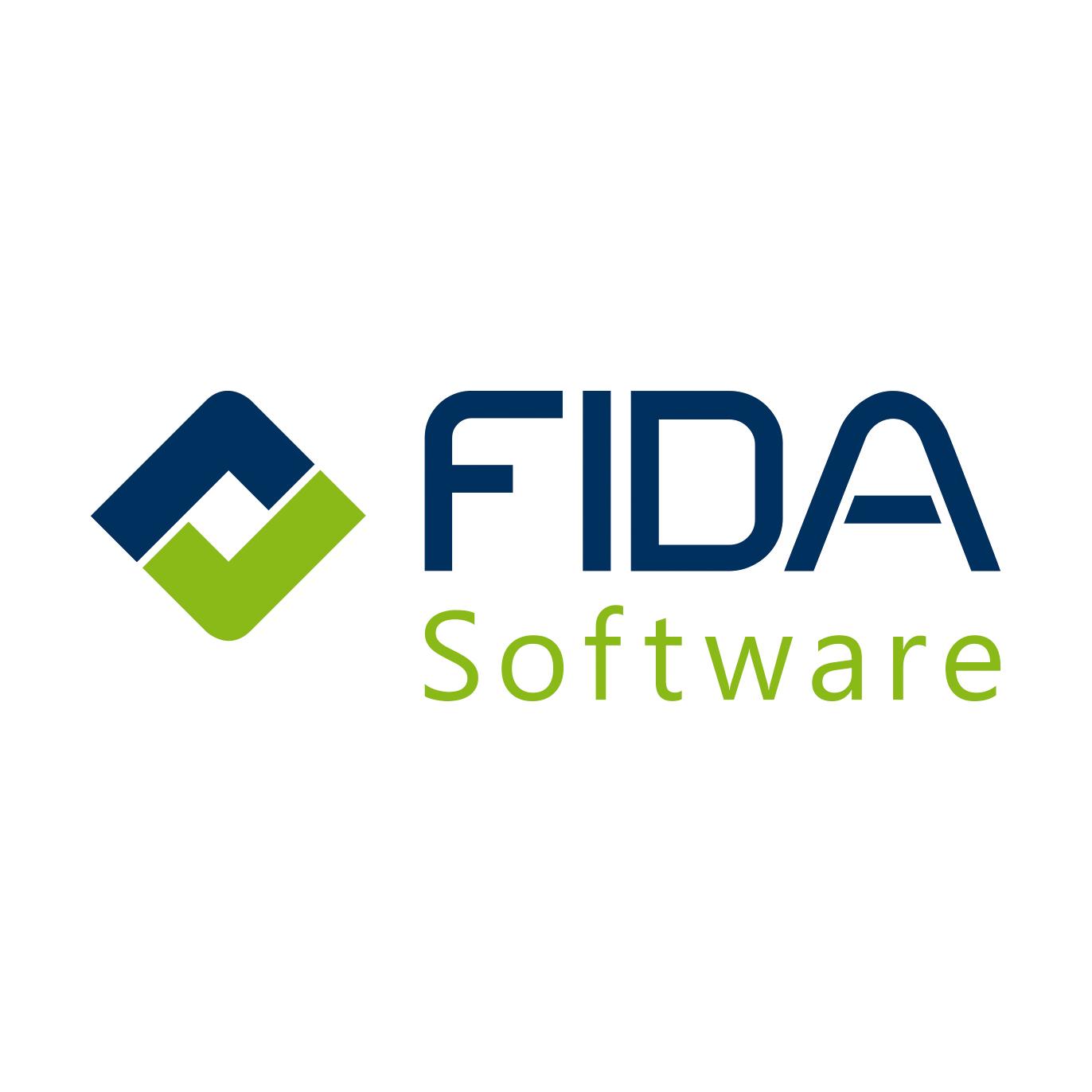 Partner: Fida.jpg