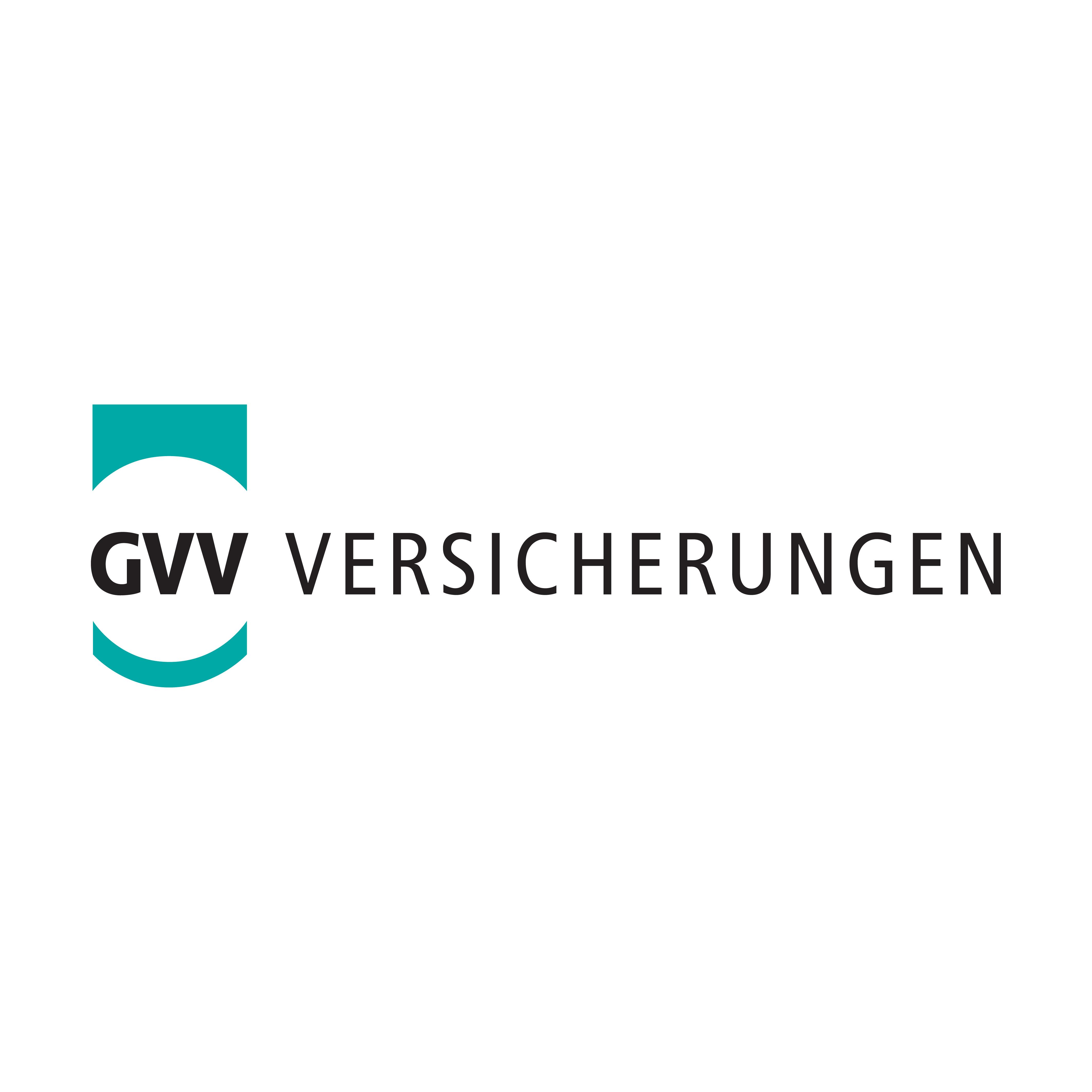 Partnerlogo GVV Versicherungen