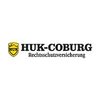 HUK-Coburg Rechtsschutzversicherung