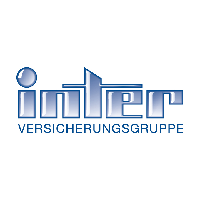 Partnerlogo INTER Versicherungsgruppe