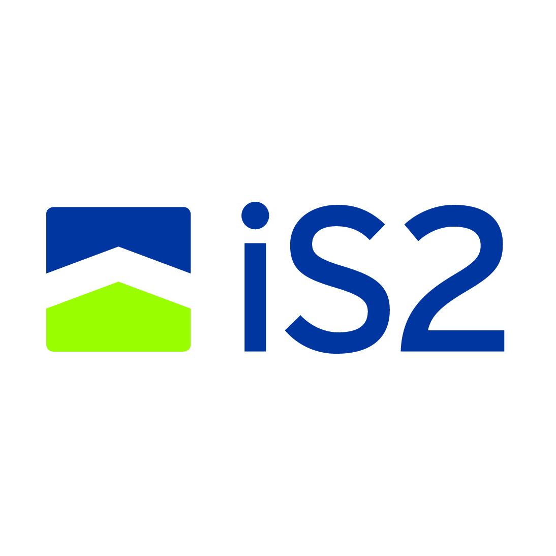 IS2-Logo-2010-CMYK_912px.jpg