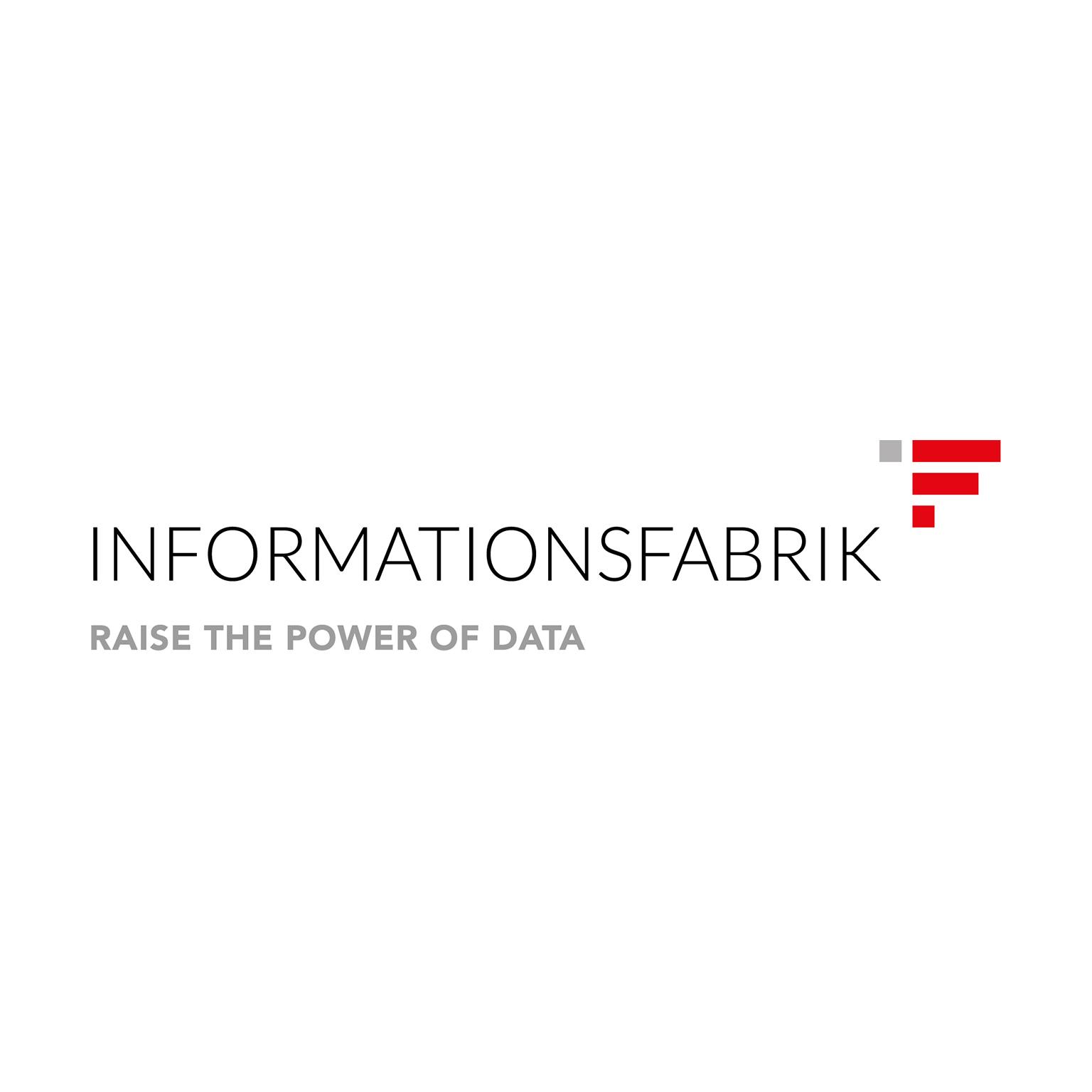 Partner: Informationsfabrik