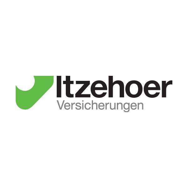 Partnerlogo Itzehoer Versicherung/Brandgilde von 1691 VvaG