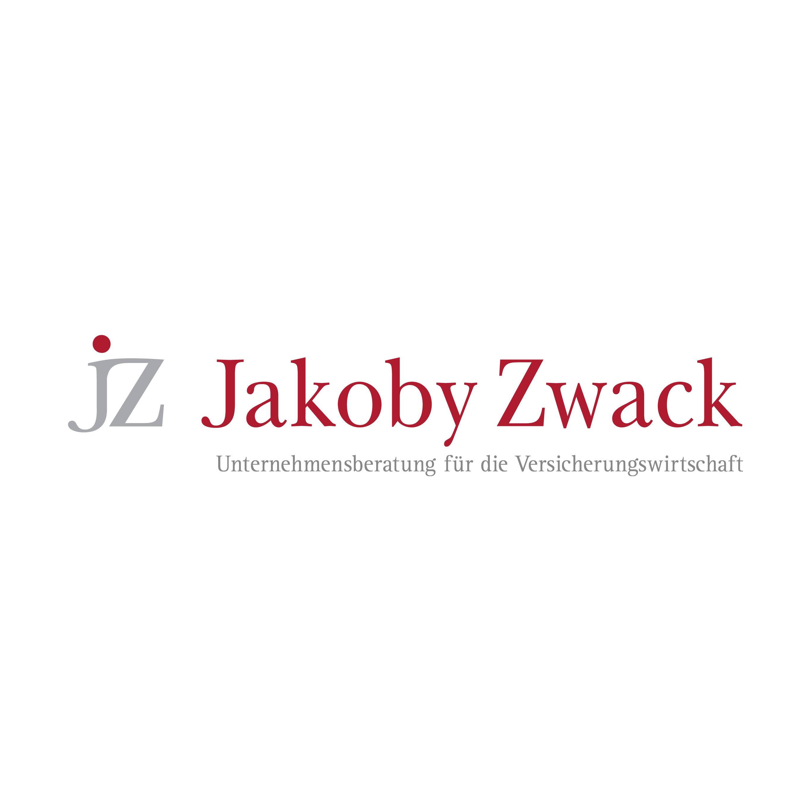 Jakoby Zwack.jpg