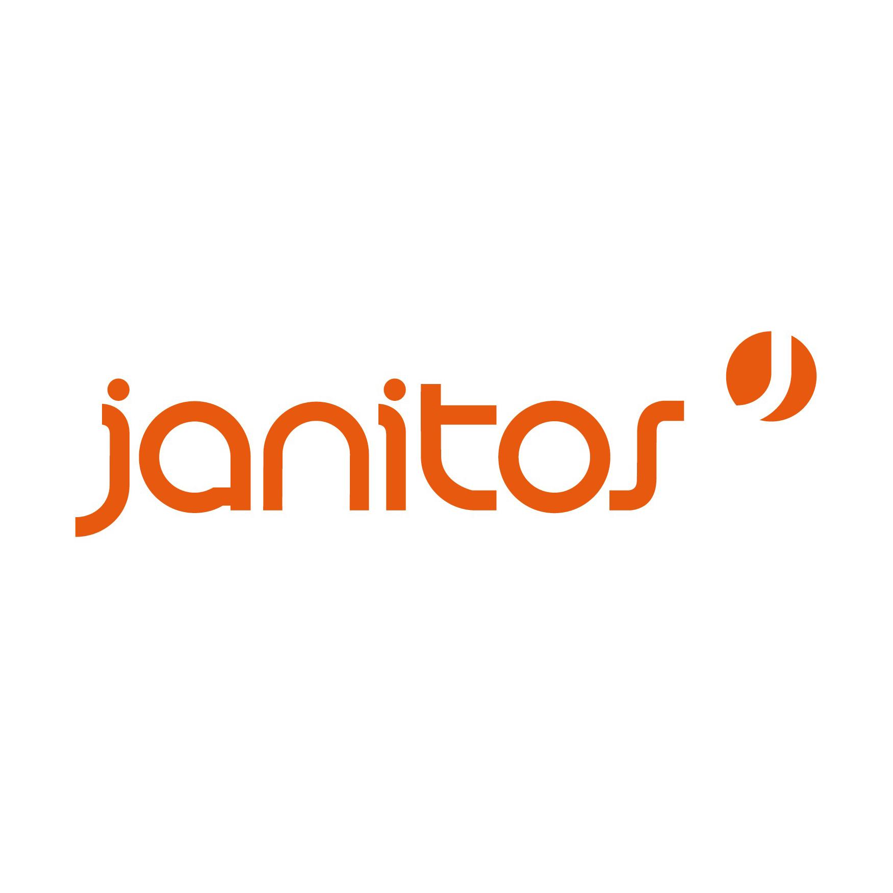 Partnerlogo Janitos Versicherung AG