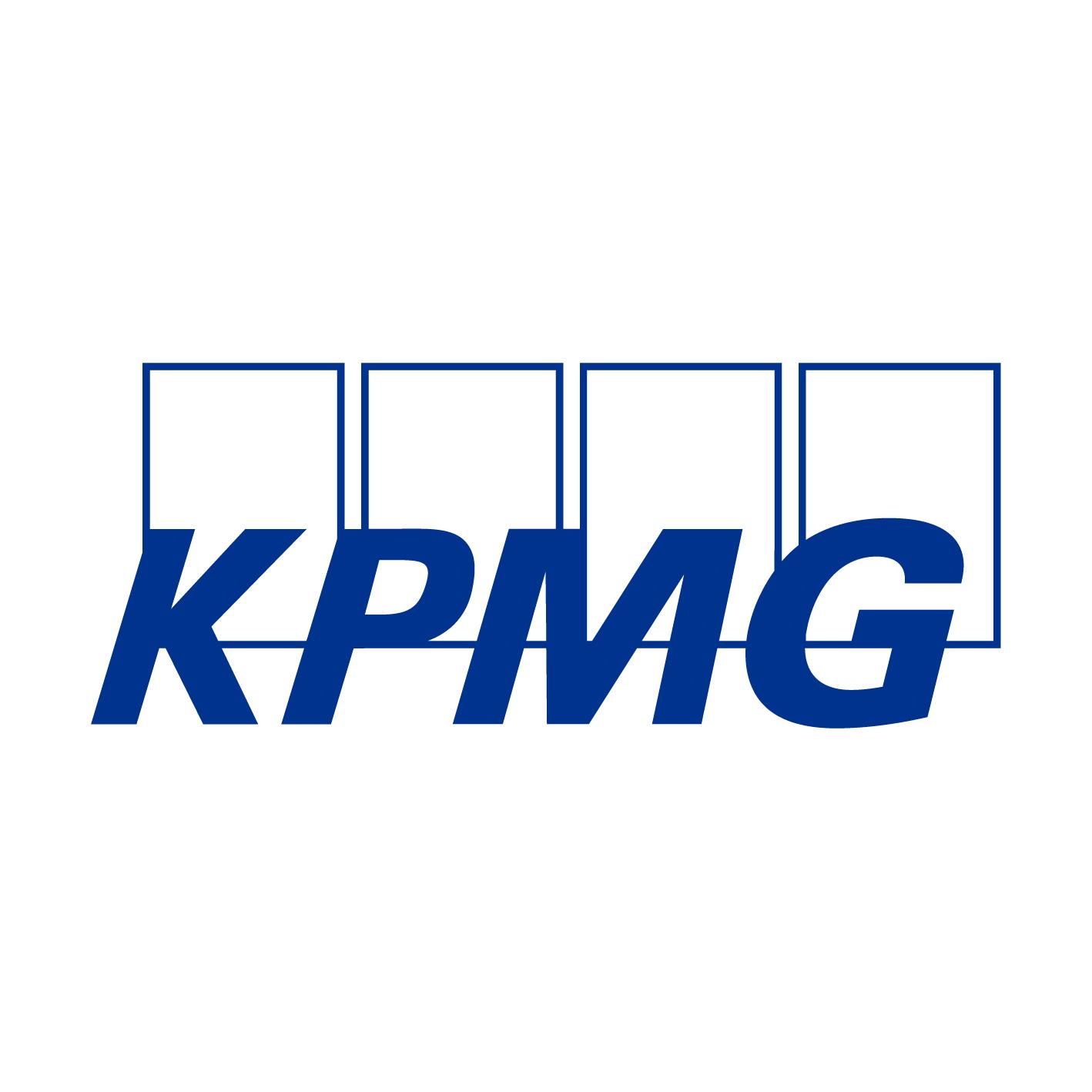 Partnerlogo KPMG AG Wirtschaftsprüfungsgesellschaft