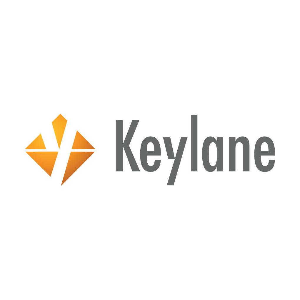 Keylane_20161104.jpg
