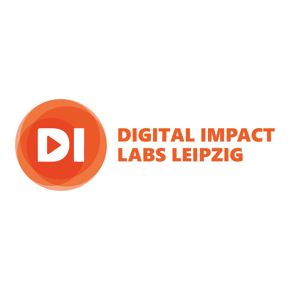 Logo Digital Impact Labs-100.jpg