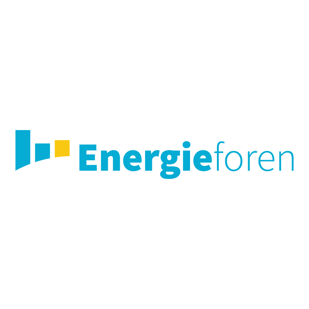 Partner:  Energieforen