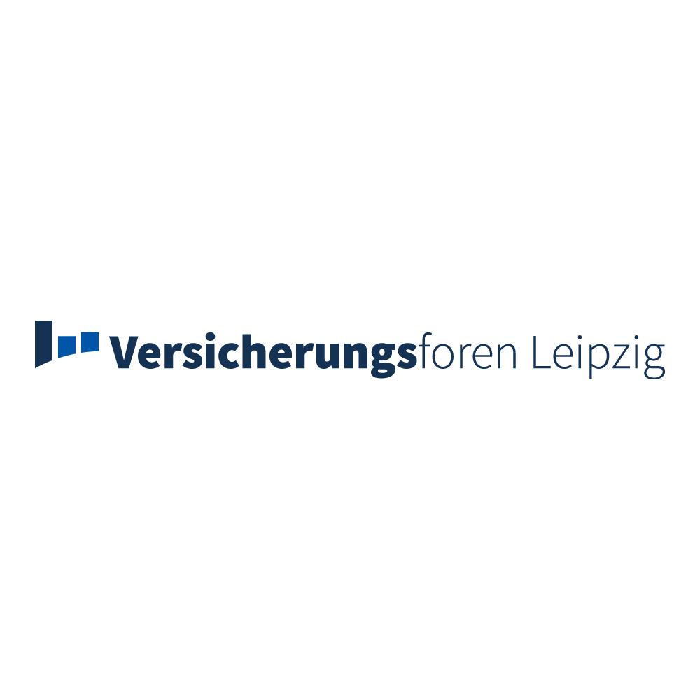 Logo Versicherungsforen-100.jpg