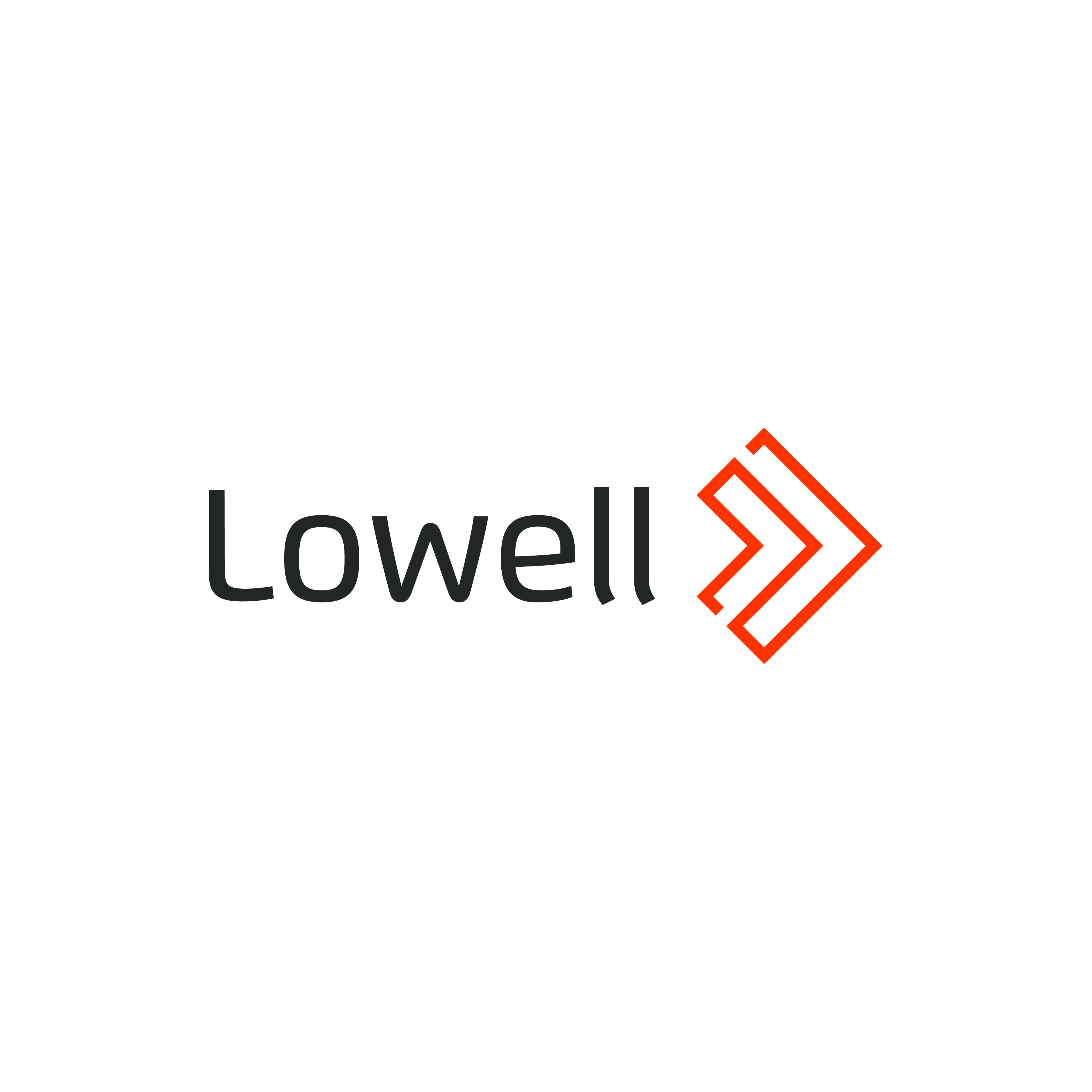 Lowell Financial Services GmbH